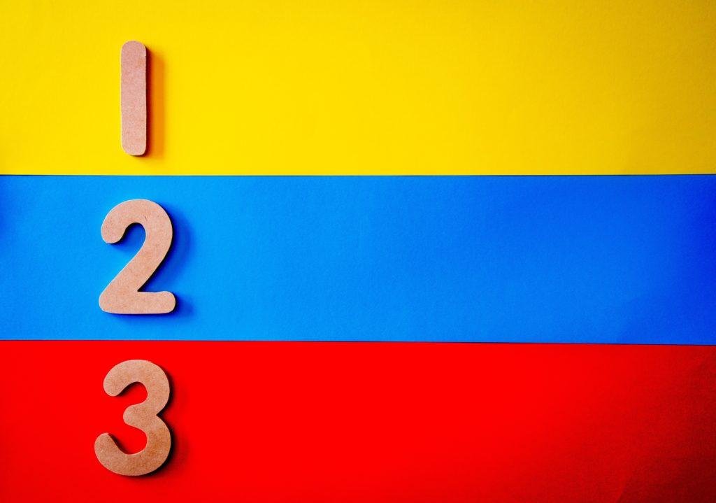 Webディレクターに最も必要なスキルは3つ