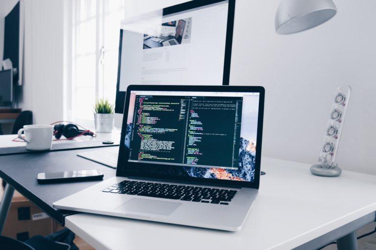 Webコーディングの独学でつまずくポイント【サーバーとドメイン】