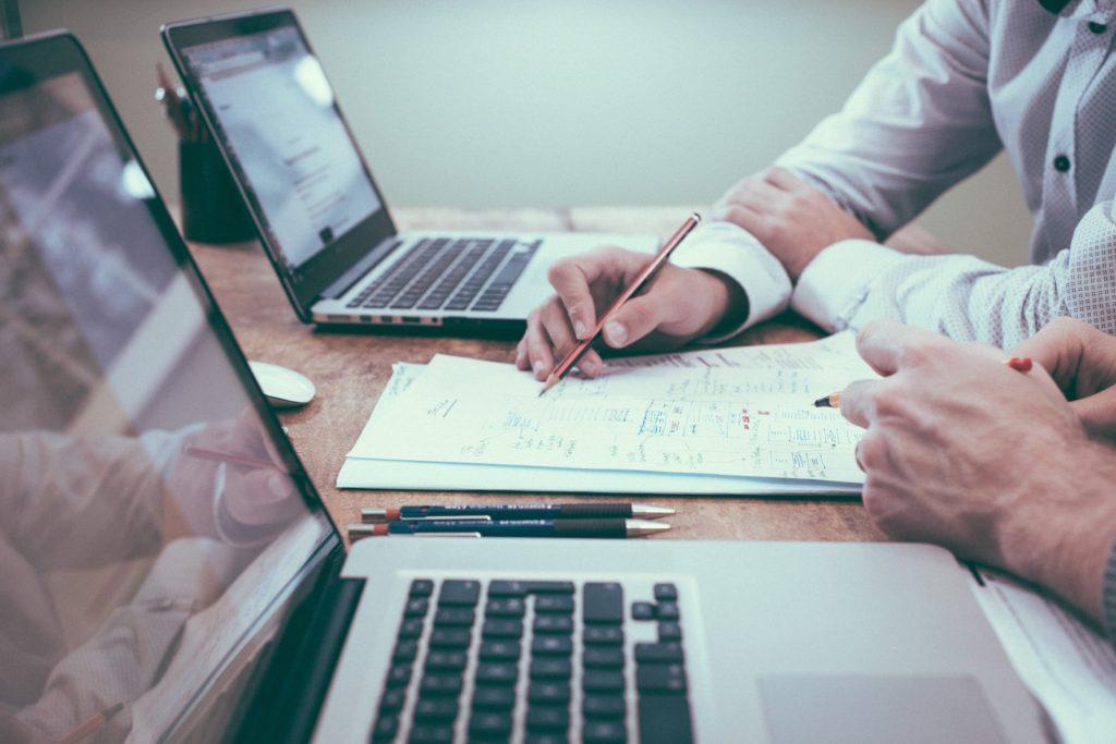 Web制作会社への求人の現状