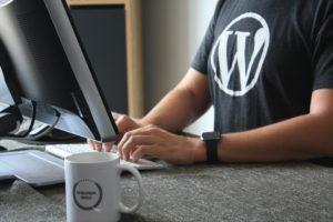 【コピペで使える】WordpressのURL出力方法【魔法のコード】