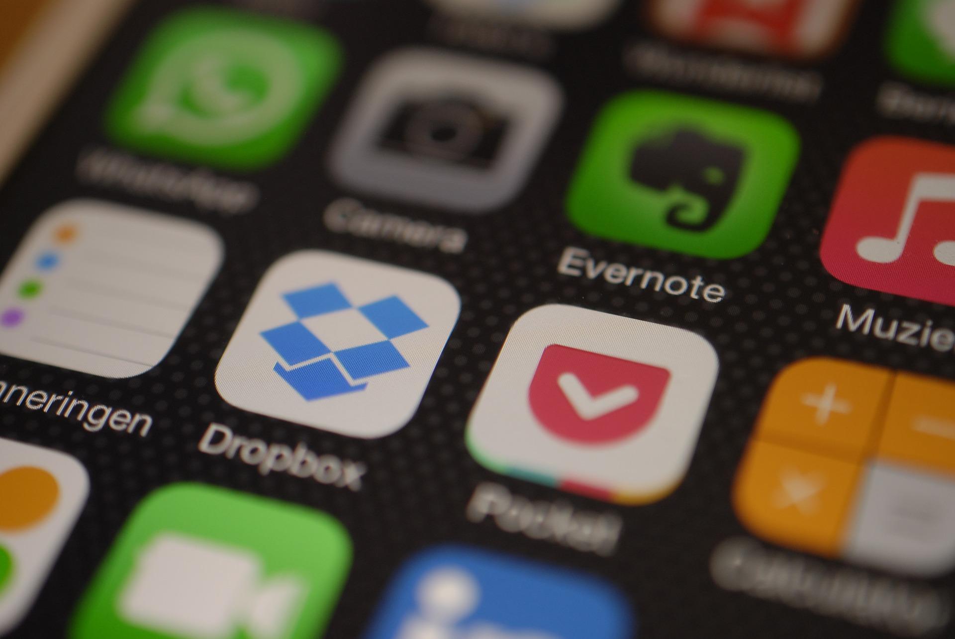 人生史上もっとも画期的なおすすめアプリ5つ【時短】