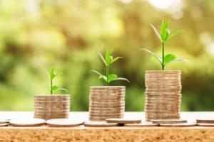 投資のメンタルの鍛え方【一流の投資家がやっている方法】