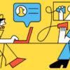 Webデザイナーが使える交渉術