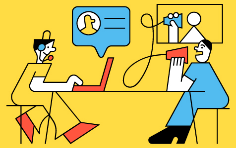 Webデザイナーが使える交渉術【Webデザイナー歴10年で培ったノウハウ】