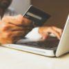 ショッピングサイト決済時だけ偽画面の対策【クレジット情報を守ろう】